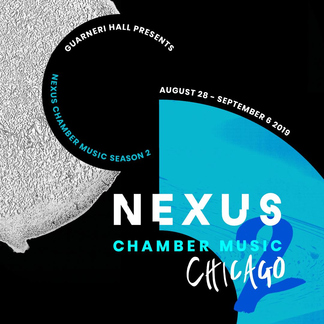 Nexus Chamber Music