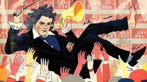 Beethoven Image 4.jpg