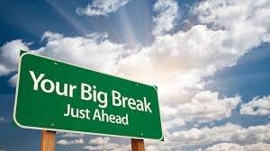 Big Break 3.jpg