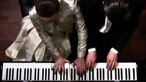 Piano Fourhands.jpg