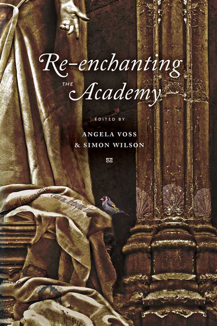 Re-enchanting the Academy