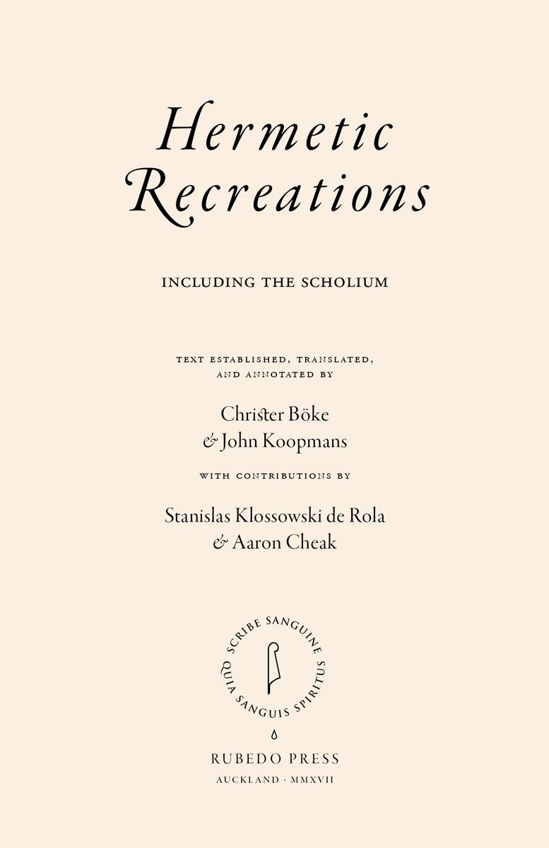 Hermetic-Recreations-titlepage2.jpg