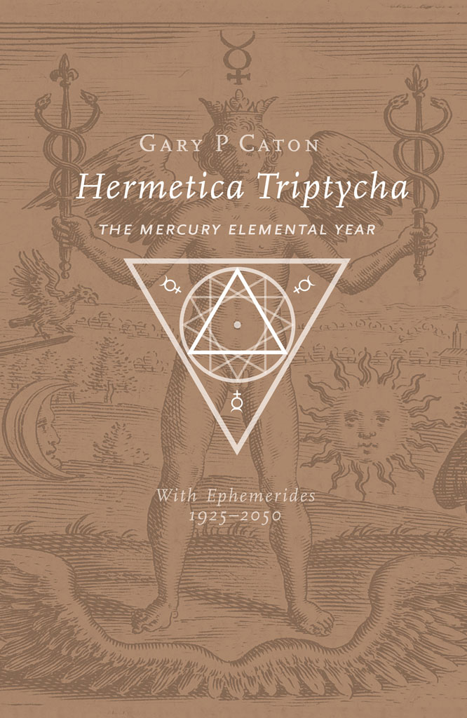 HERMTRIP-Front-Cover-Web.jpg