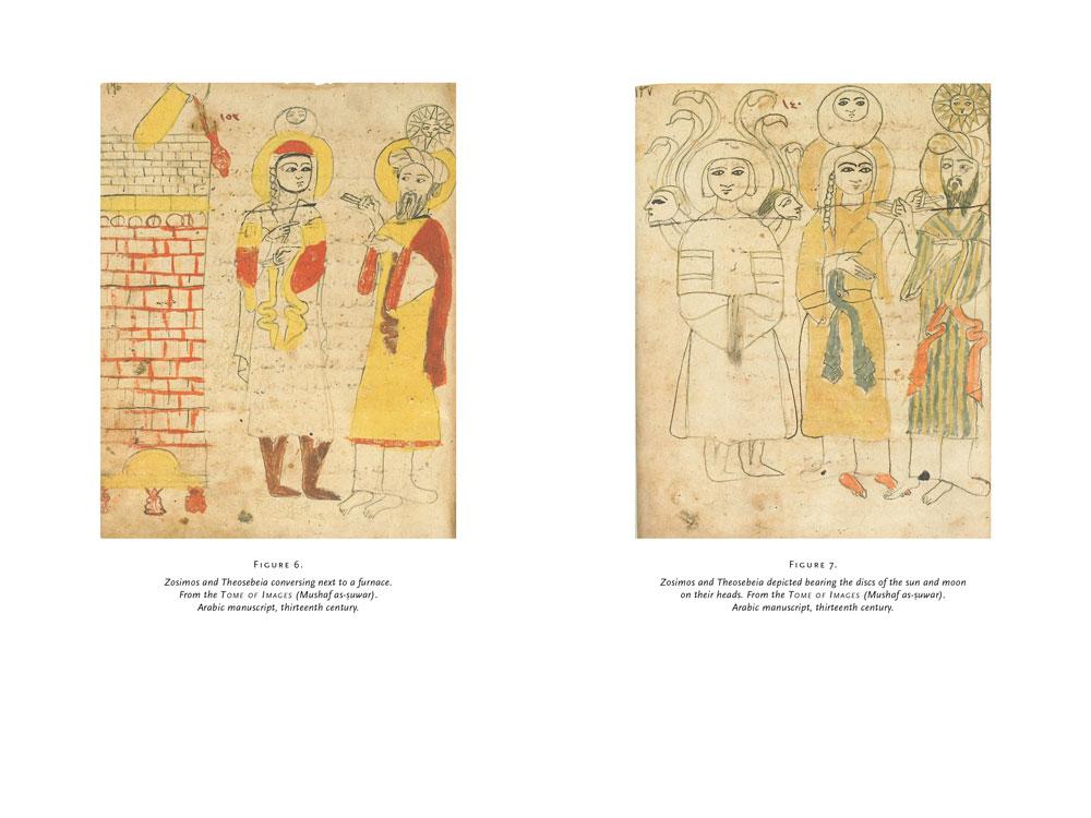Zosimos-Arabic-Manuscript-Web.jpg
