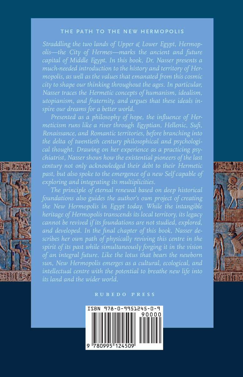 HERMOPOLIS-Cover-B-Web-.jpg