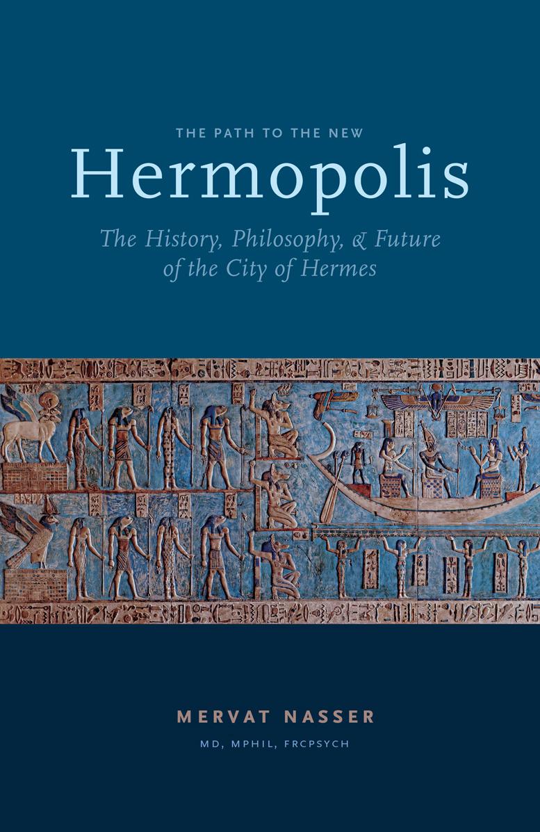 HERMOPOLIS-Cover-A-Web.jpg