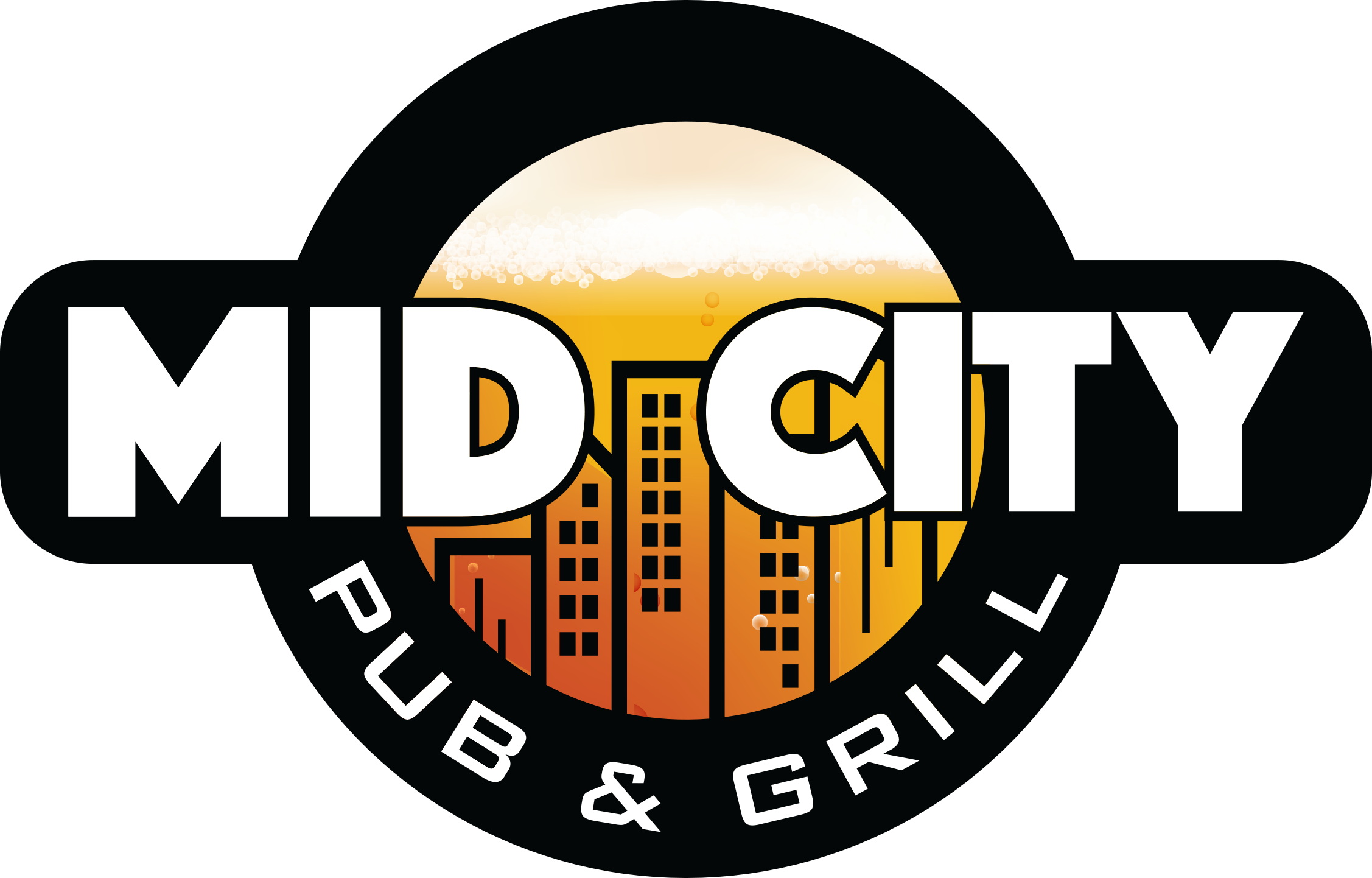 FINAL MID CITY LOGO.png