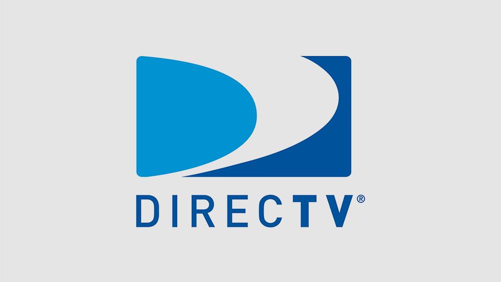 direct-tv-logo.jpg