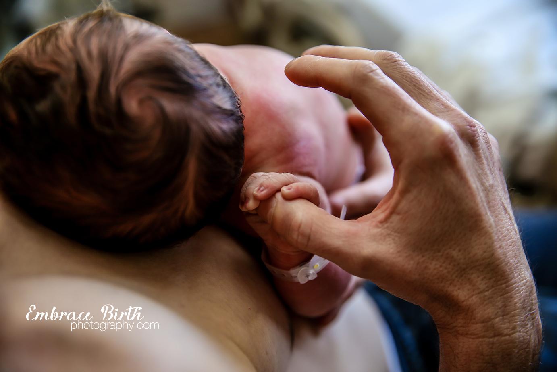 EmrabceBirthPhotography_birthstories_0100.jpg