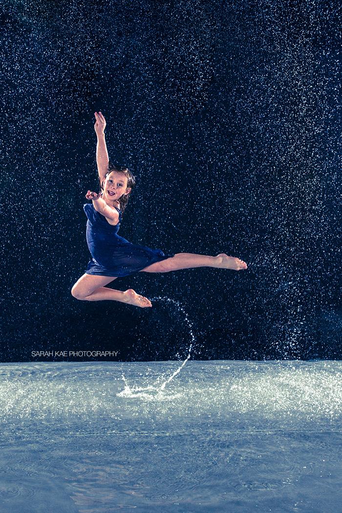 Hazel_Rain_web-3.jpg