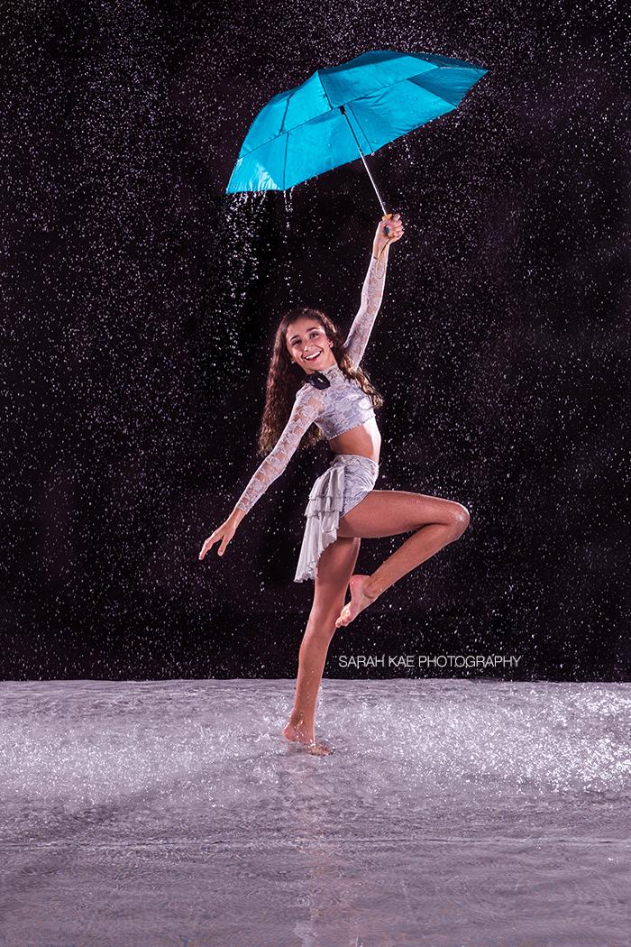 Katarina_Rain_web-3.jpg