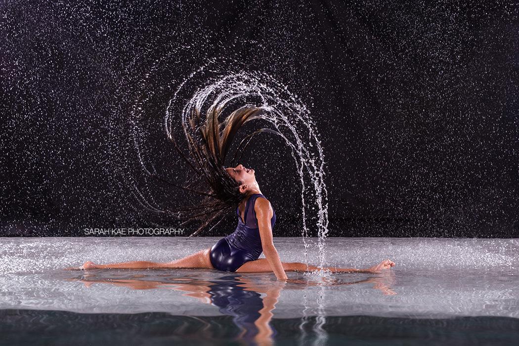 Katarina_Rain_web-9.jpg