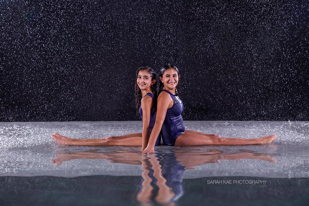 Sisters_Rain_web-3.jpg