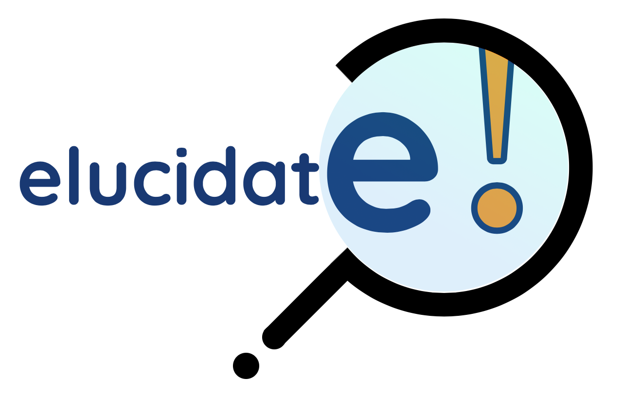 elucidate logo - full - orangeblue.png