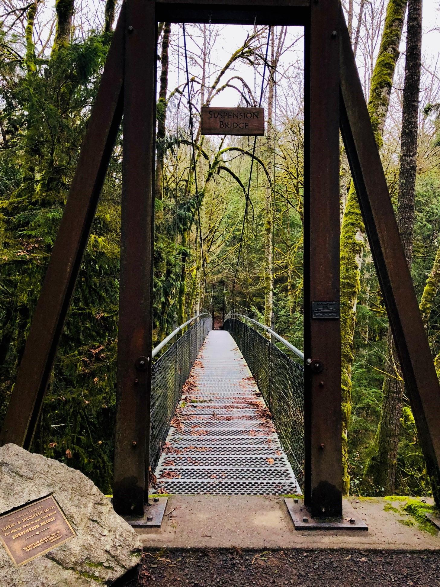 bridge 1.jpeg