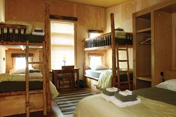 Lodge guest room1.jpg