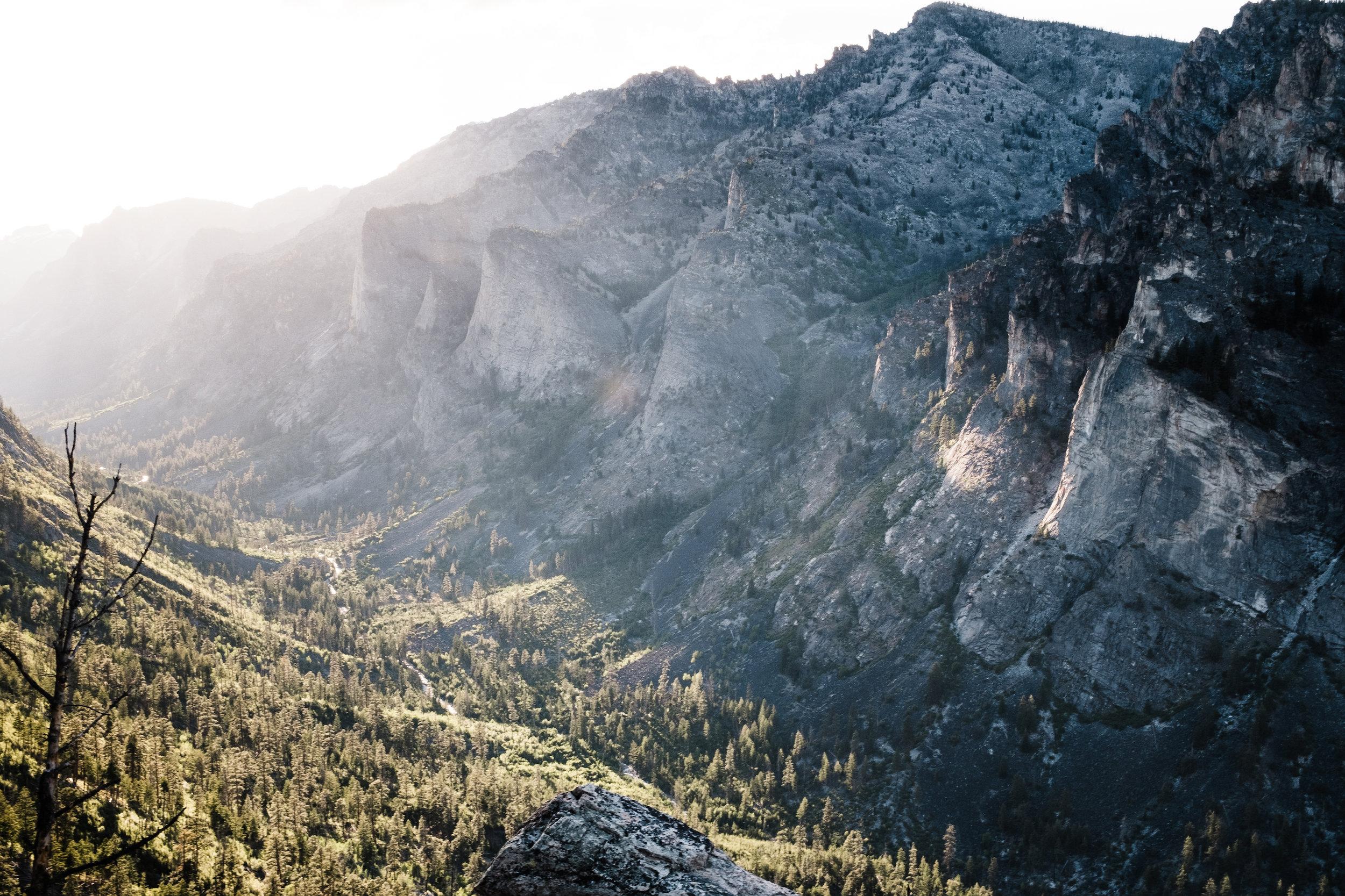 Montana_Landscapes-49 copy.jpg