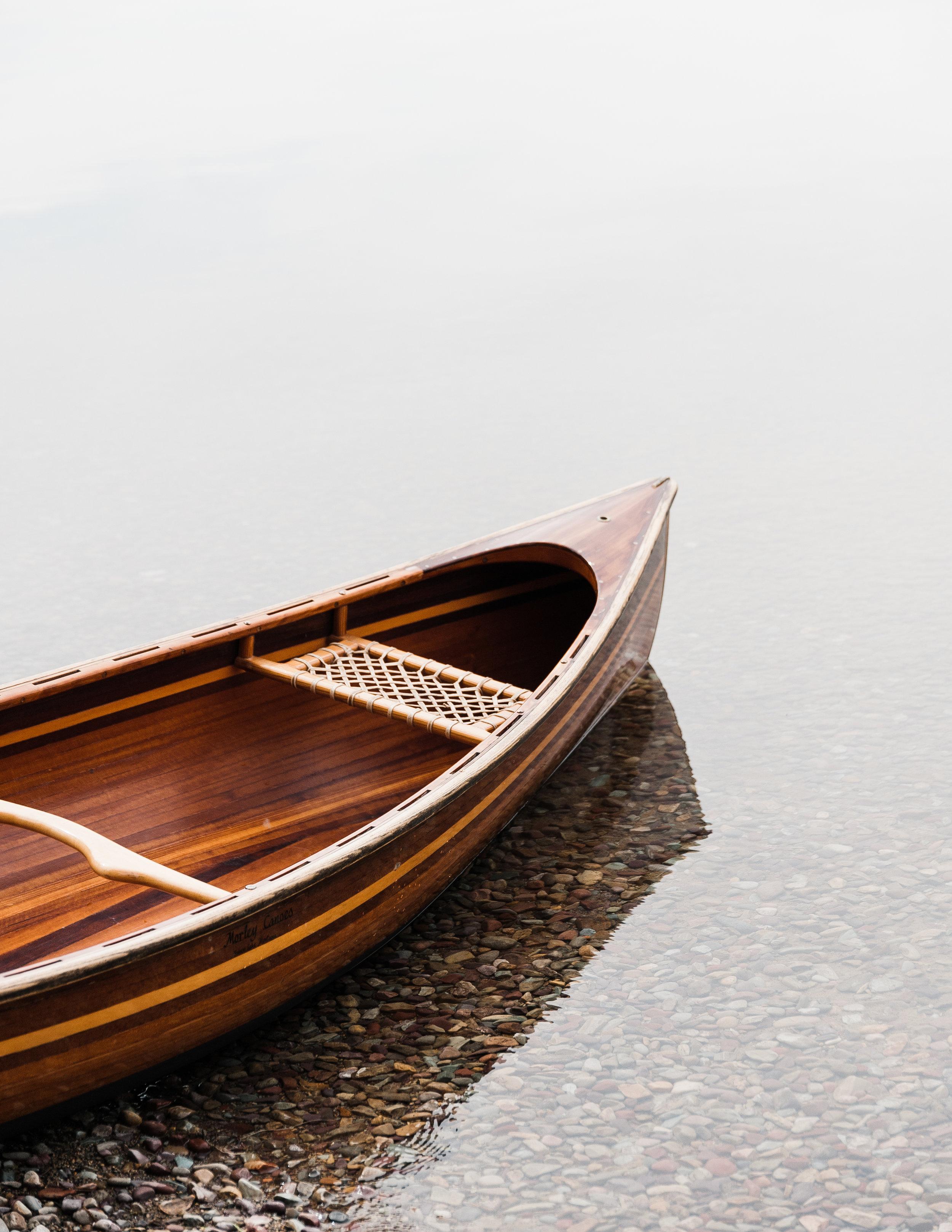 Morley_Canoes-27.jpg