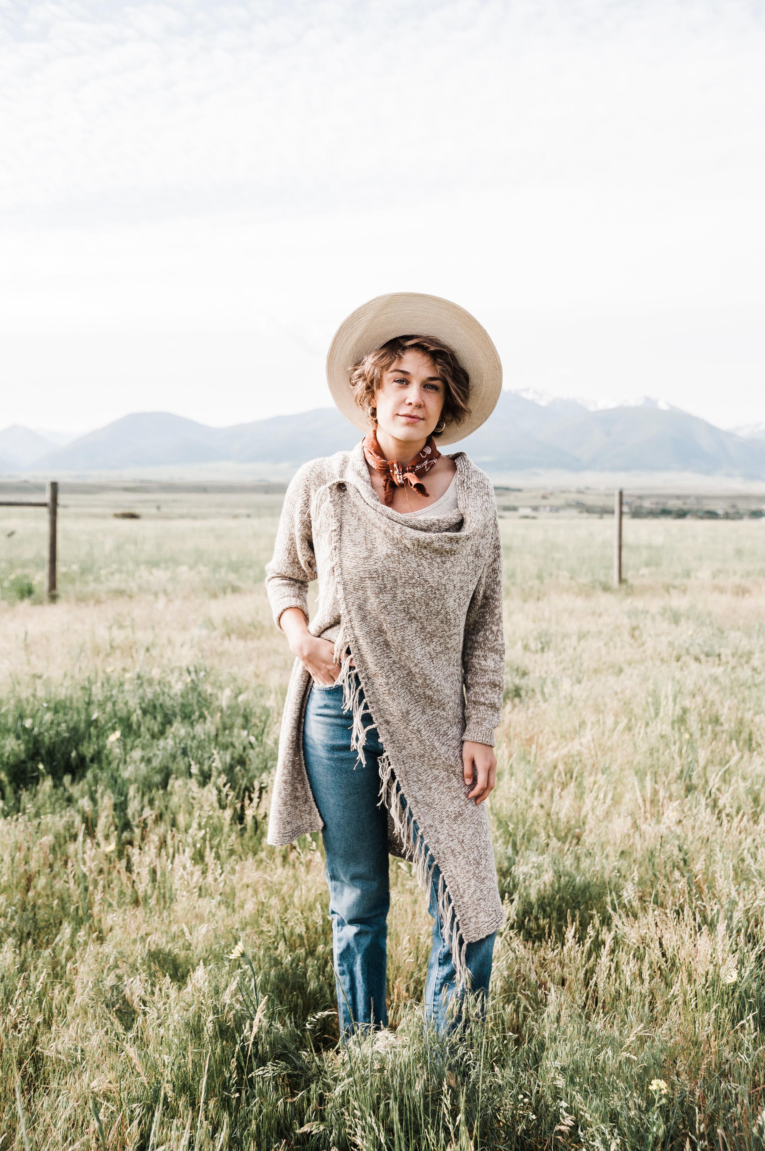 Montana_Styled-16.jpg