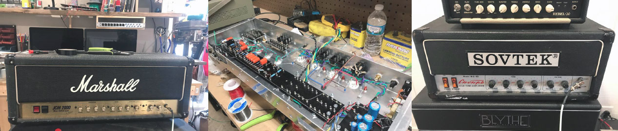 tube amplifier.jpg