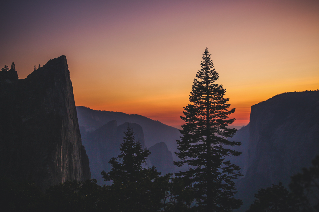 Sunset Half Dome (1 of 1).png