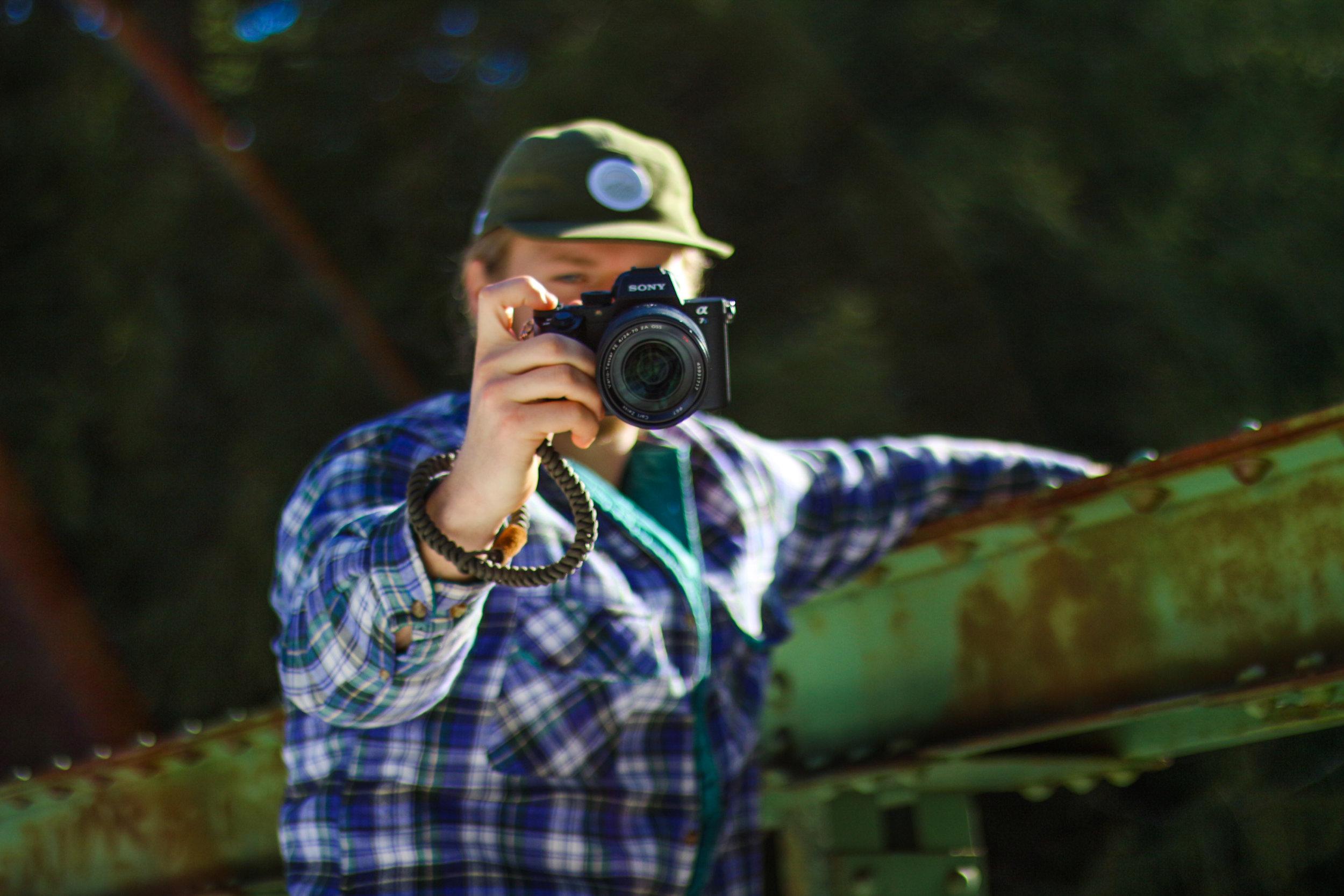 dane camera (1 of 1).jpg