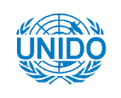 United Nations Industrial Development Organization