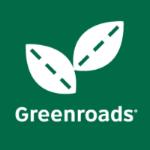 Greenroads
