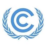 U.N. Framework Convention on Climate Change