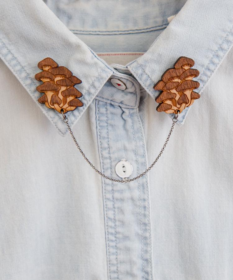 Mushroom Collar Clips full.png