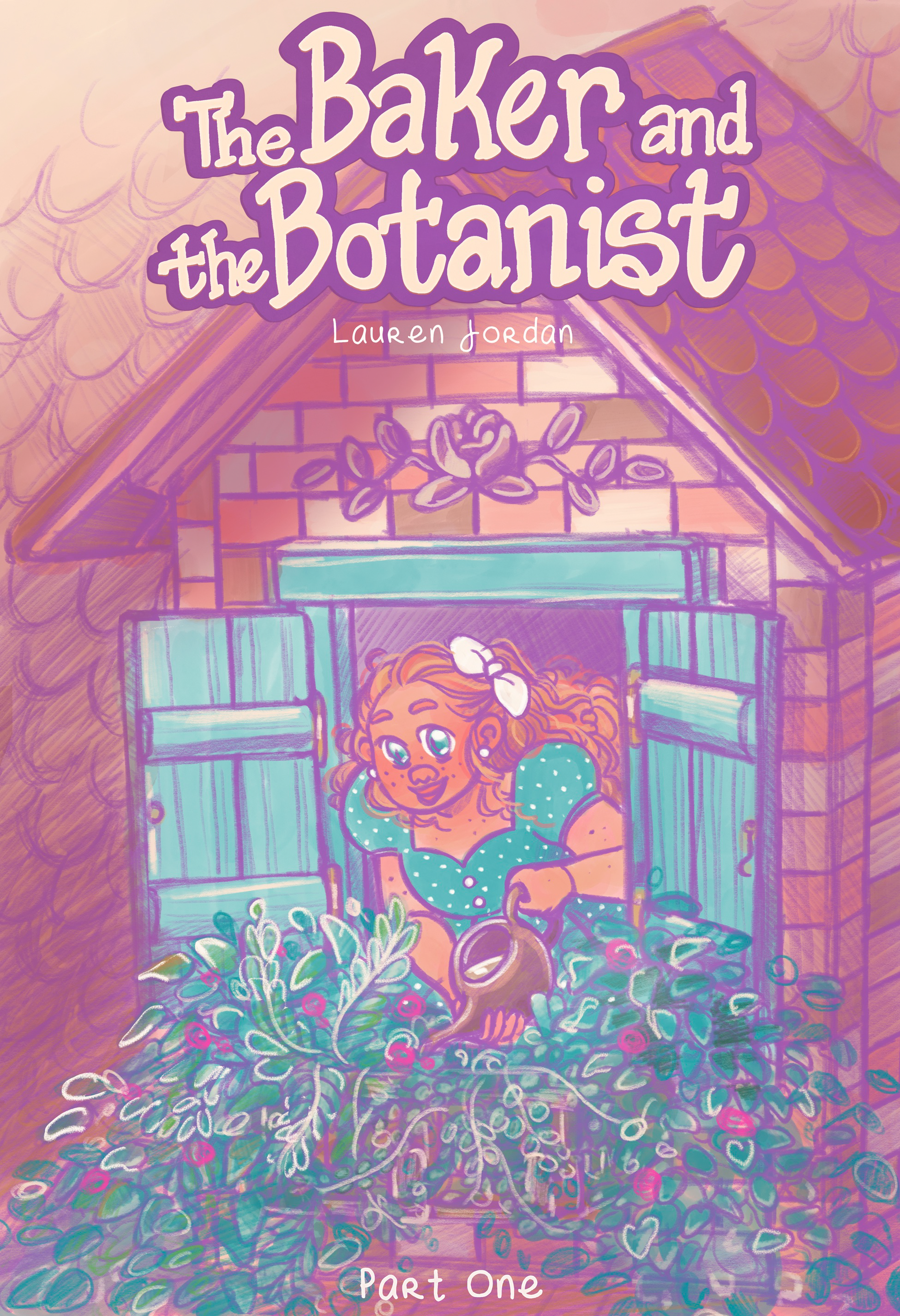 The+Baker+and+the+Botanist+-+Part+One_Page_01.png