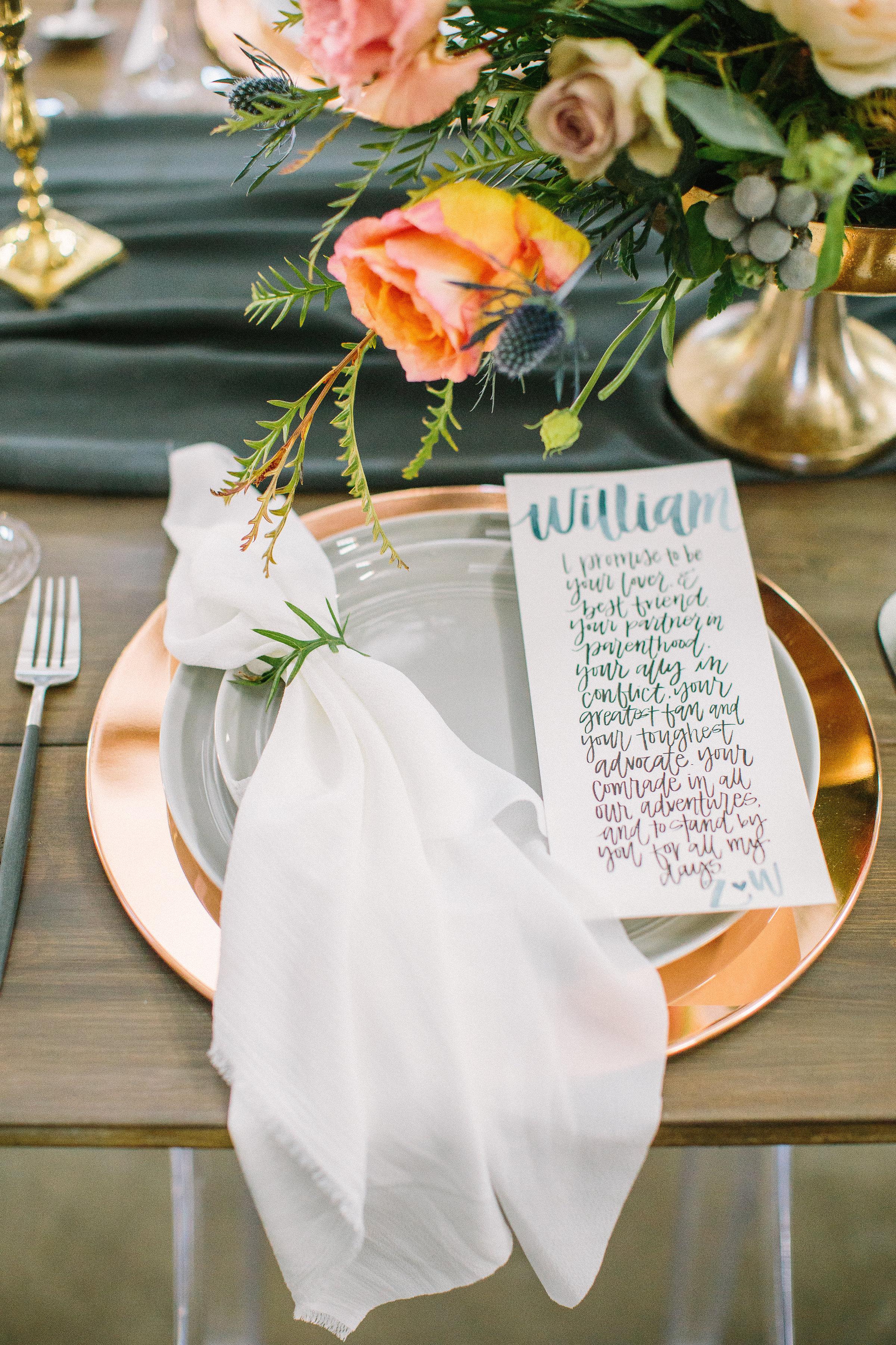 Ellen-Ashton-Photography-Peach-Creek-Ranch-Weddings-Wed-and-Prosper101.jpg