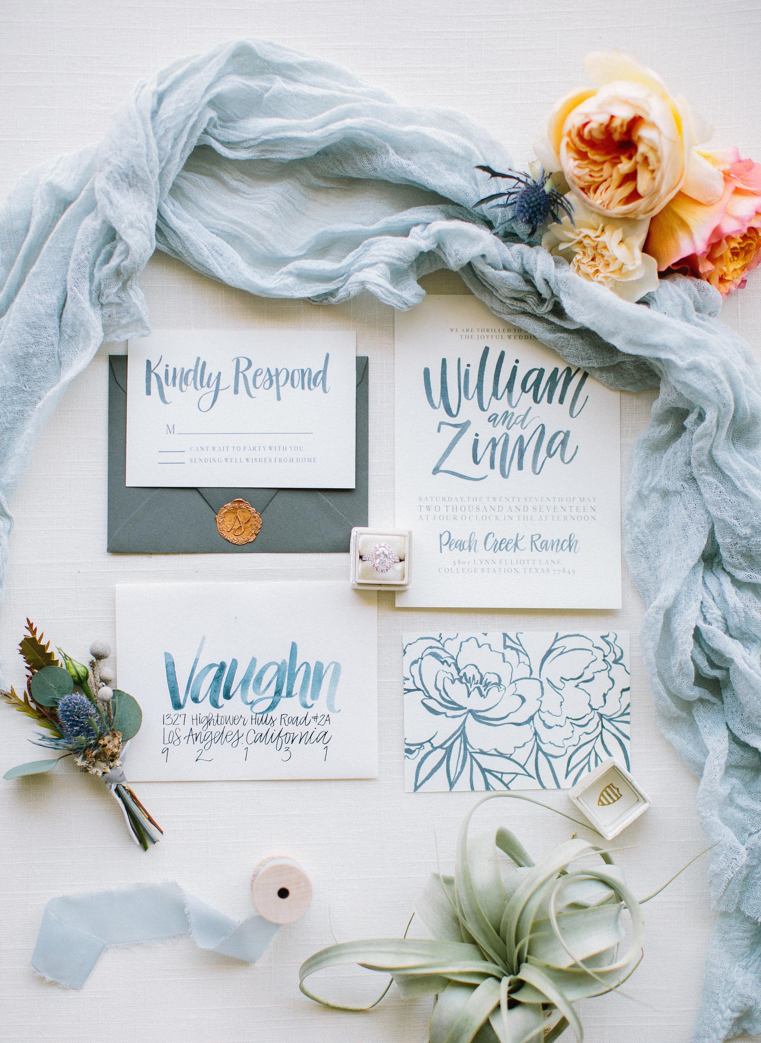 Ellen-Ashton-Photography-Peach-Creek-Ranch-Weddings-Wed-and-Prosper5.jpg