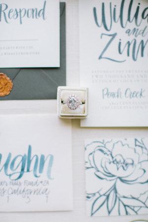 Ellen-Ashton-Photography-Peach-Creek-Ranch-Weddings-Wed-and-Prosper8.jpg