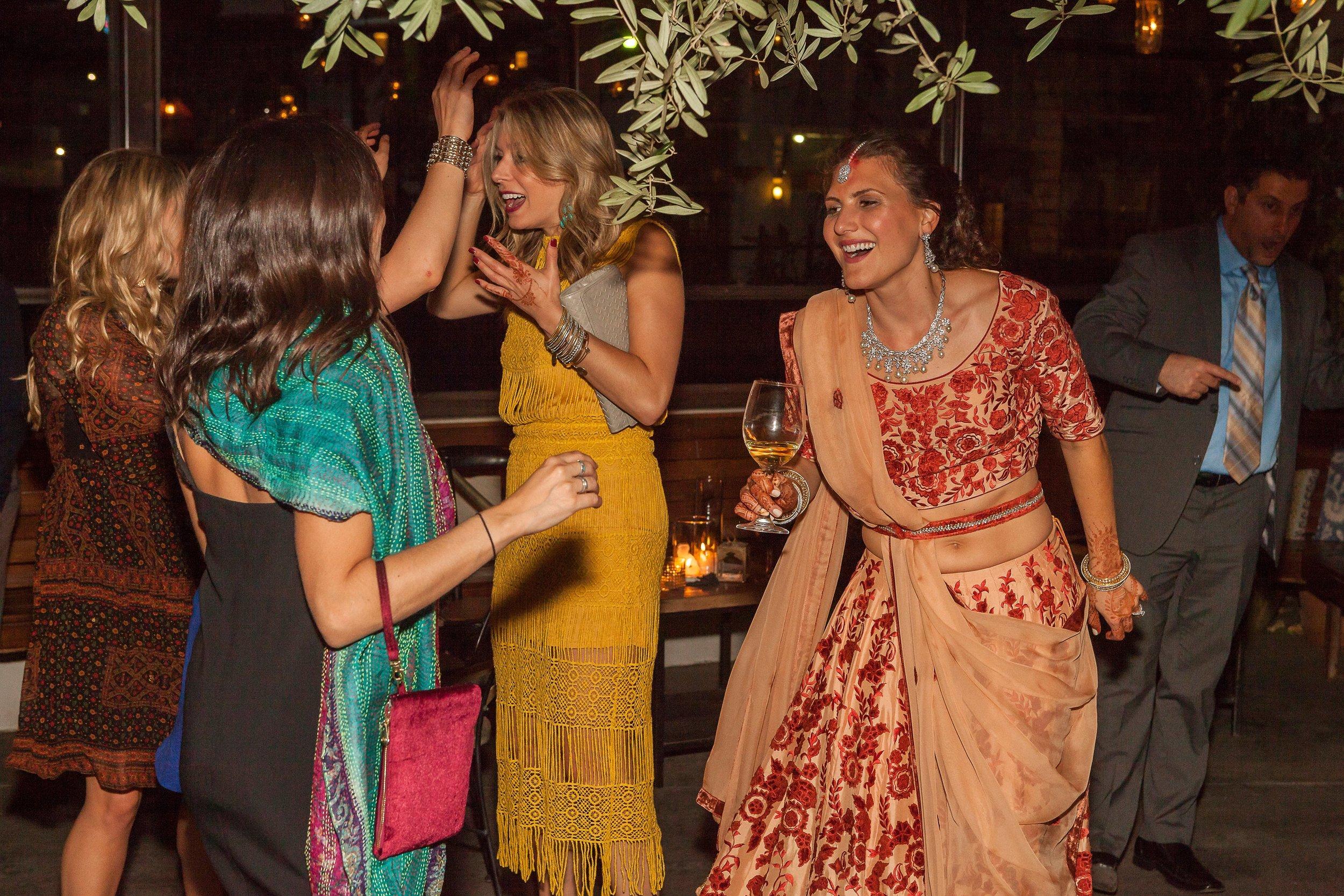 Ina-Rahul_Wedding_1041.jpg