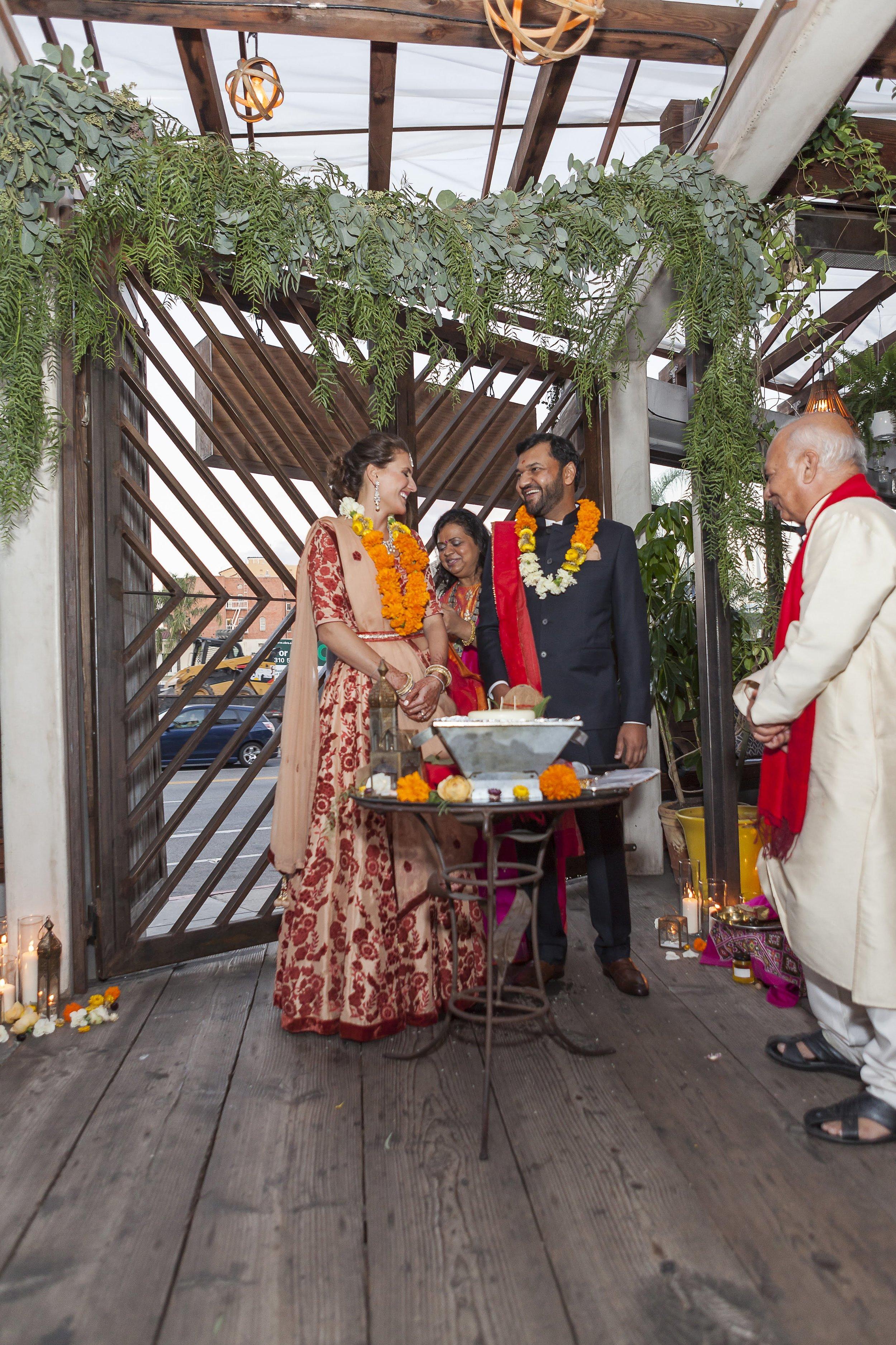 Ina-Rahul_Wedding_0515.jpg