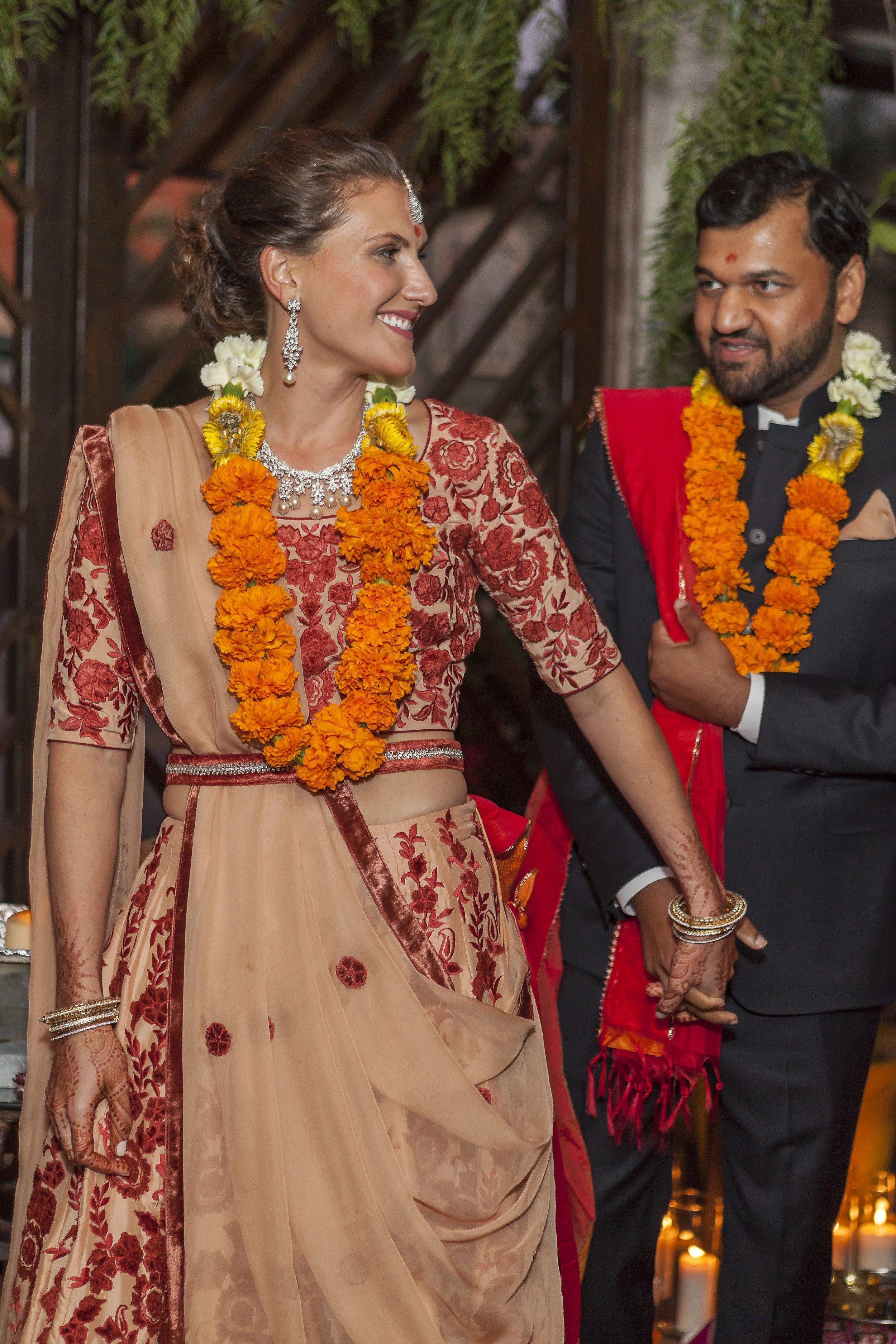 Ina-Rahul_Wedding_0564.jpg
