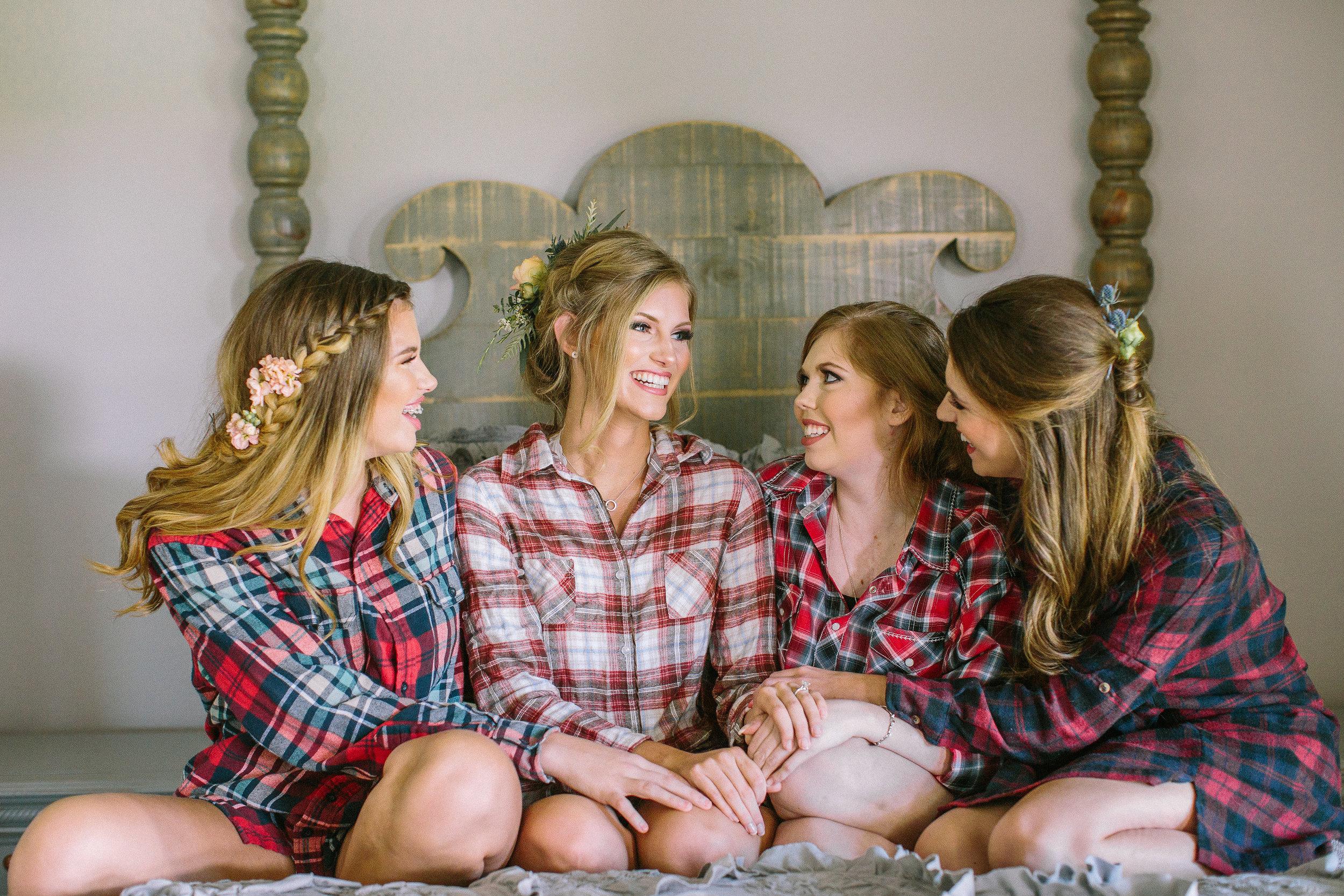 Ellen-Ashton-Photography-Peach-Creek-Ranch-Weddings-Wed-and-Prosper21.jpg