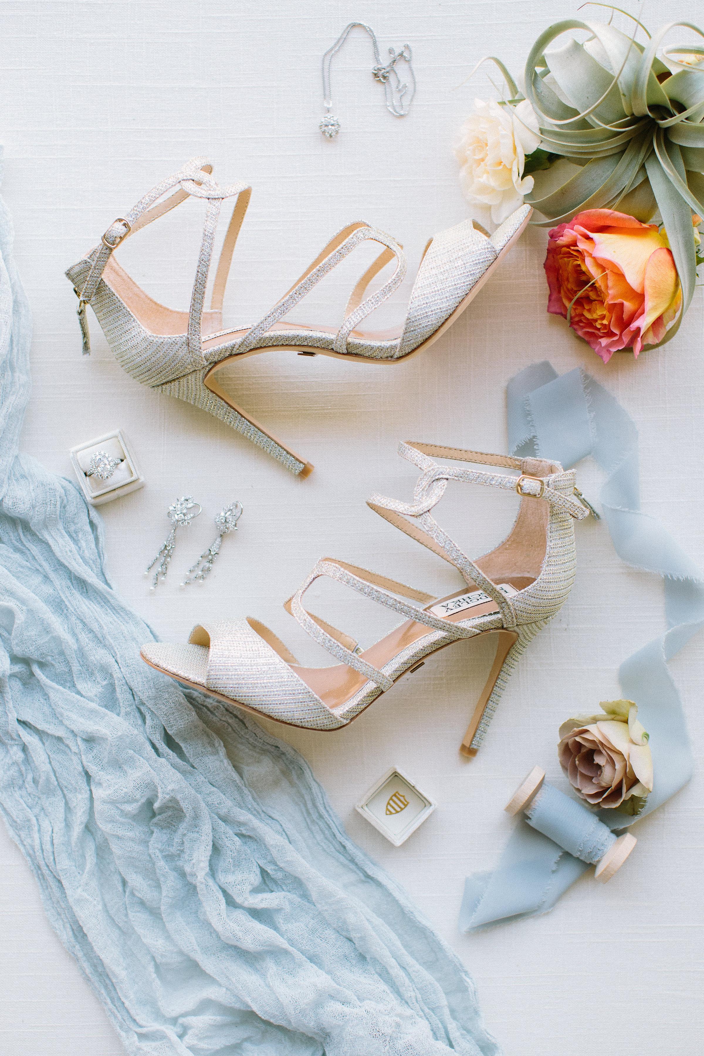 Ellen-Ashton-Photography-Peach-Creek-Ranch-Weddings-Wed-and-Prosper30.jpg
