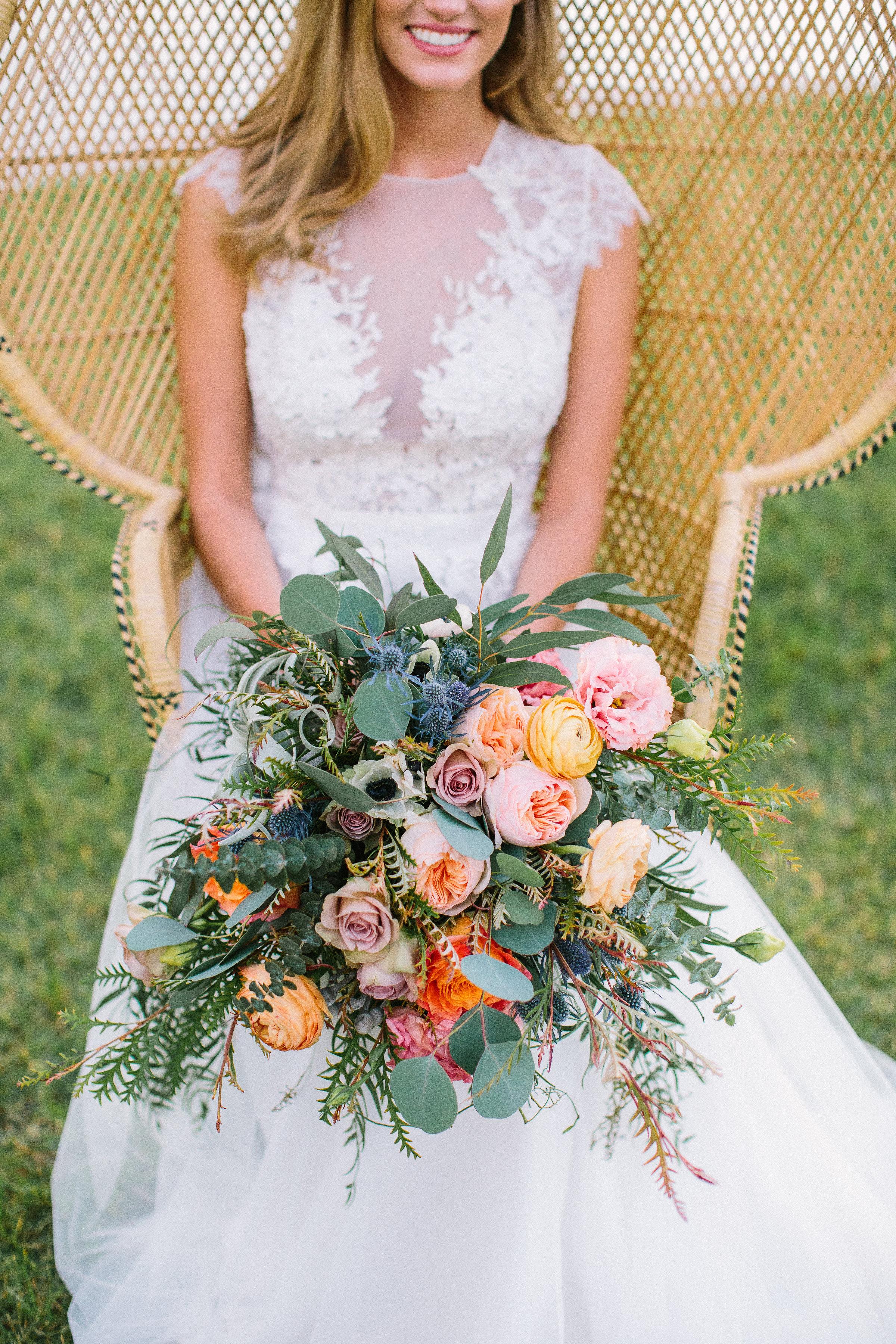 Ellen-Ashton-Photography-Peach-Creek-Ranch-Weddings-Wed-and-Prosper399.jpg