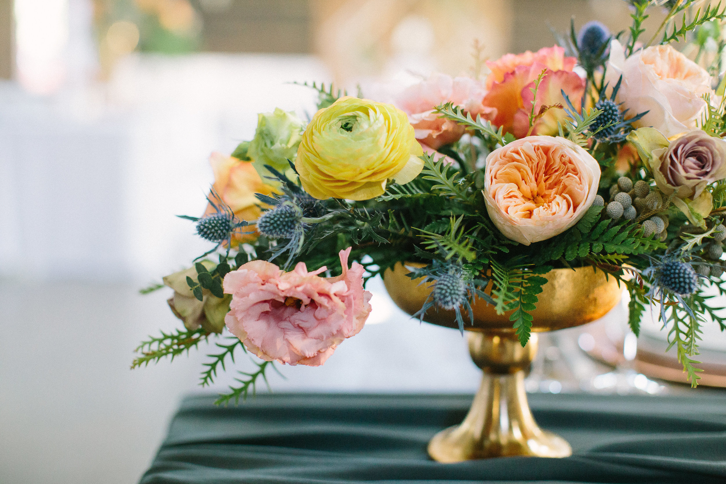 Ellen-Ashton-Photography-Peach-Creek-Ranch-Weddings-Wed-and-Prosper70.jpg