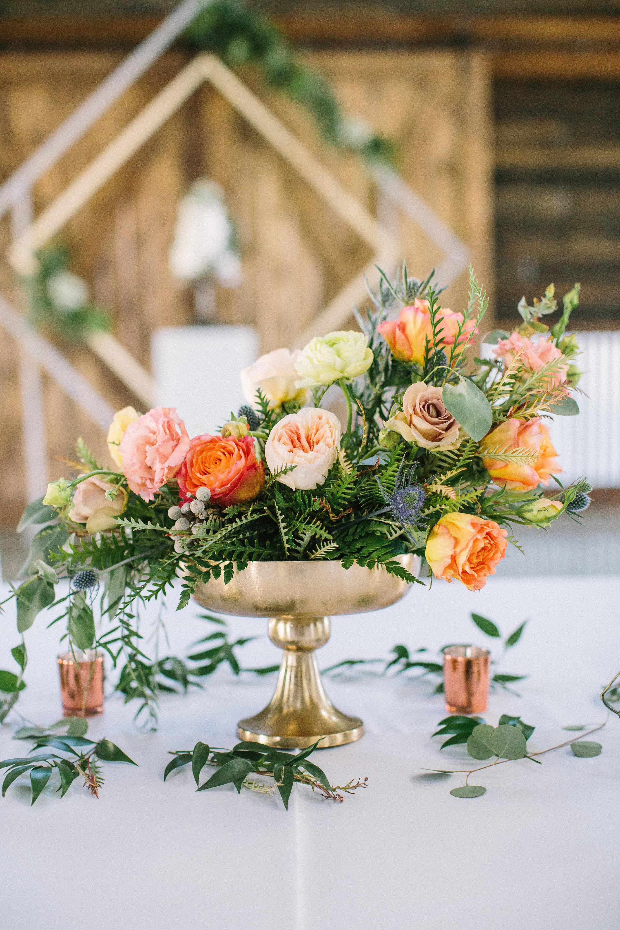 Ellen-Ashton-Photography-Peach-Creek-Ranch-Weddings-Wed-and-Prosper78.jpg