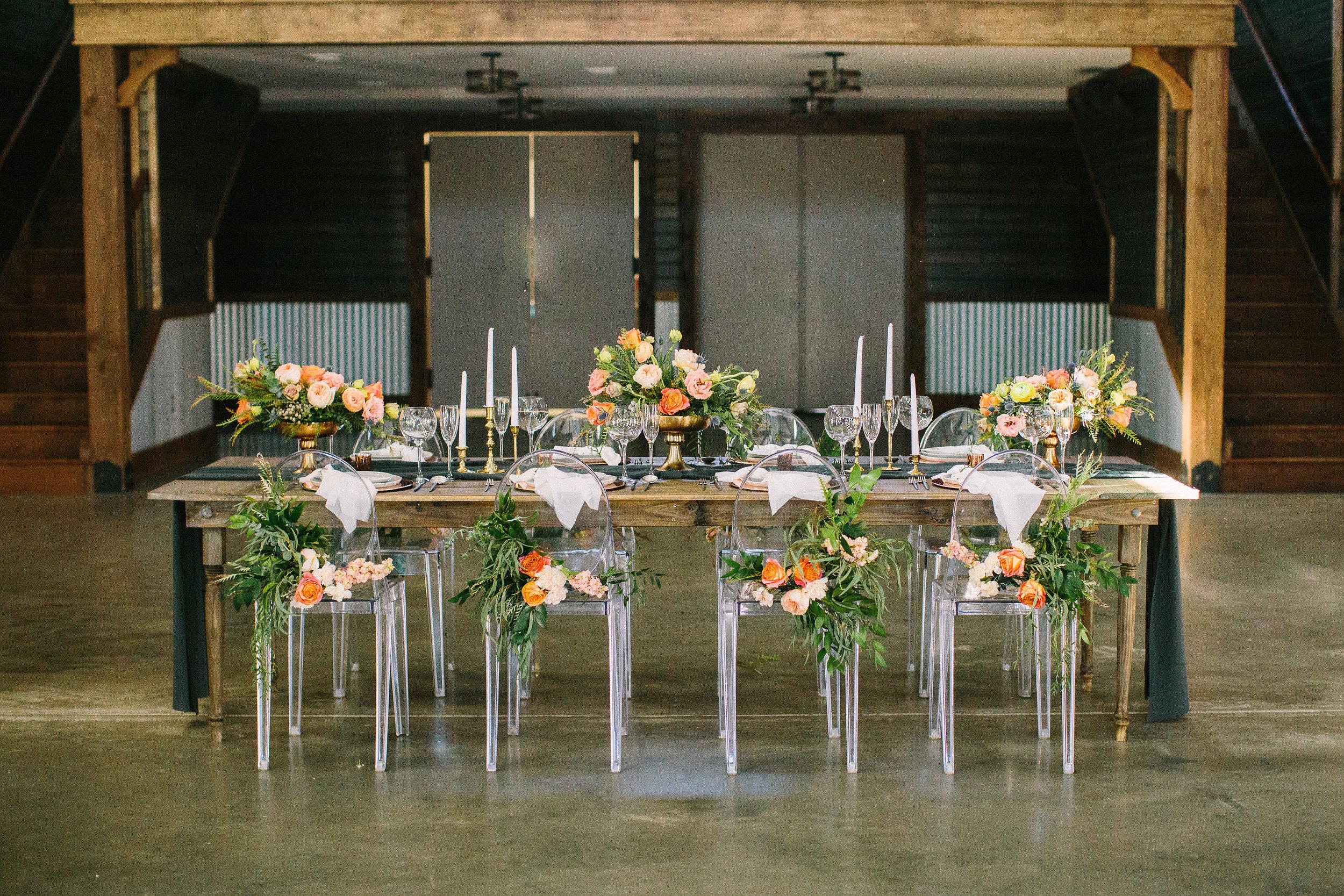 Ellen-Ashton-Photography-Peach-Creek-Ranch-Weddings-Wed-and-Prosper103.jpg
