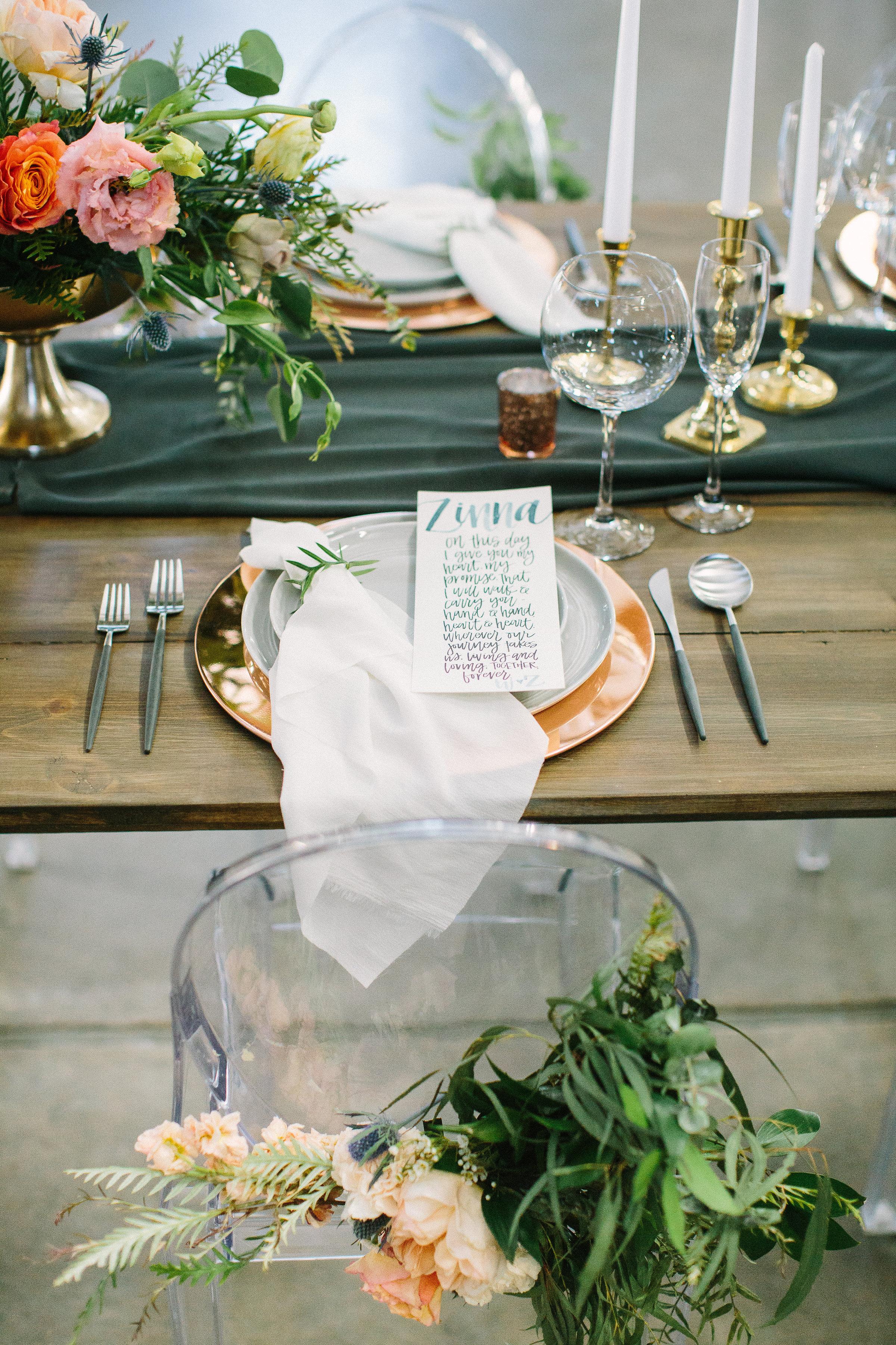 Ellen-Ashton-Photography-Peach-Creek-Ranch-Weddings-Wed-and-Prosper92.jpg