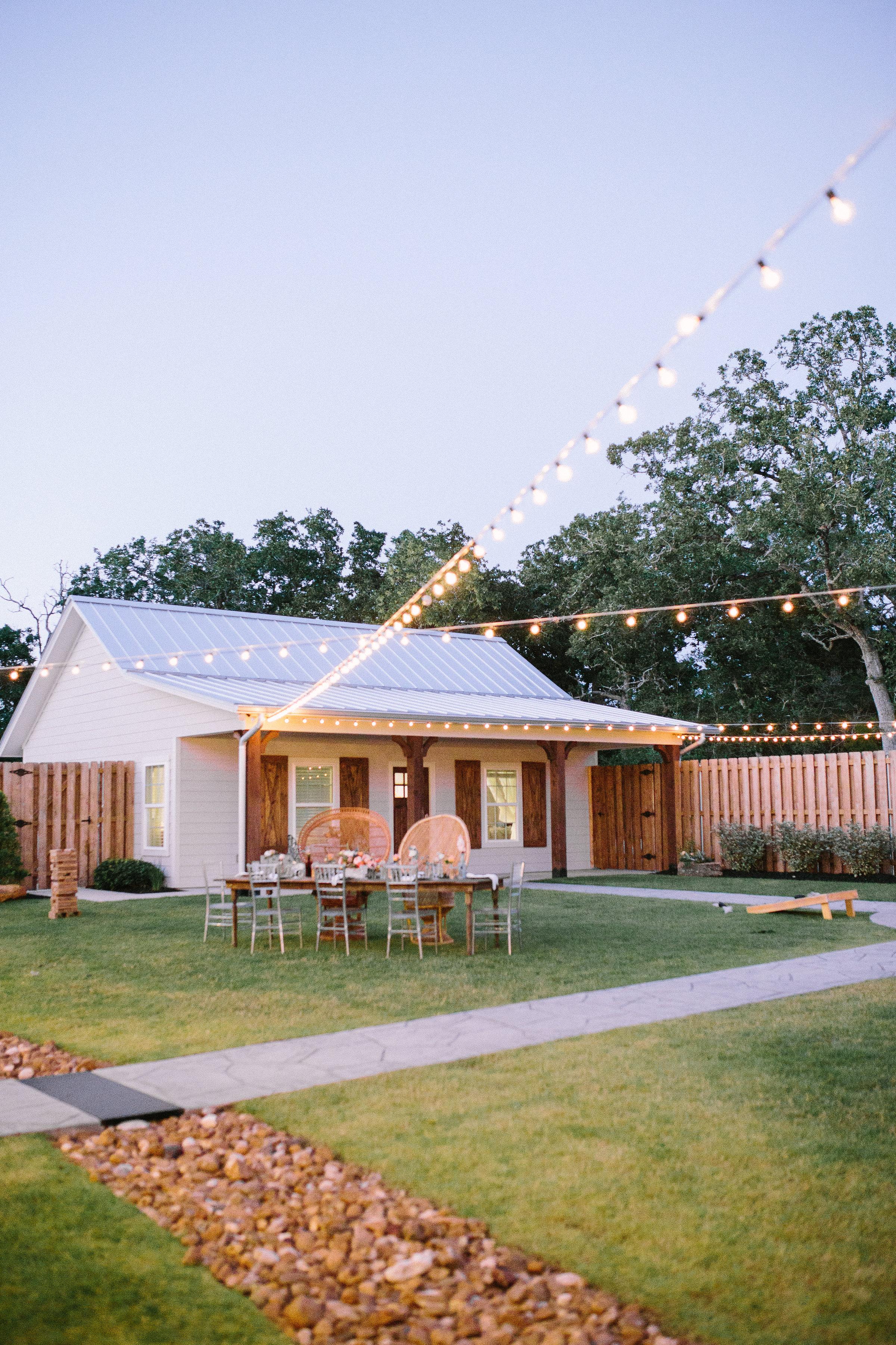 Ellen-Ashton-Photography-Peach-Creek-Ranch-Weddings-Wed-and-Prosper148.jpg