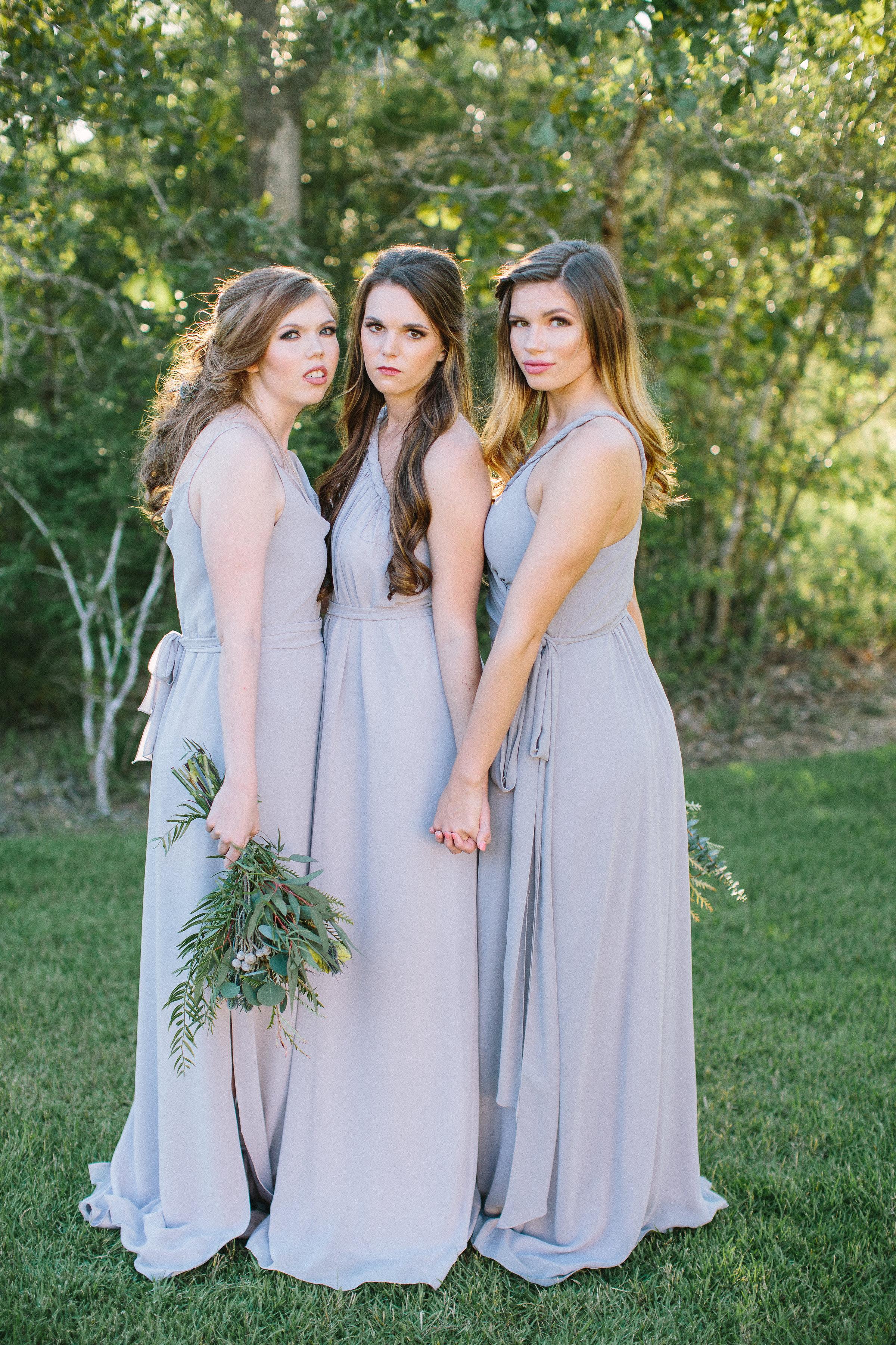 Ellen-Ashton-Photography-Peach-Creek-Ranch-Weddings-Wed-and-Prosper184.jpg