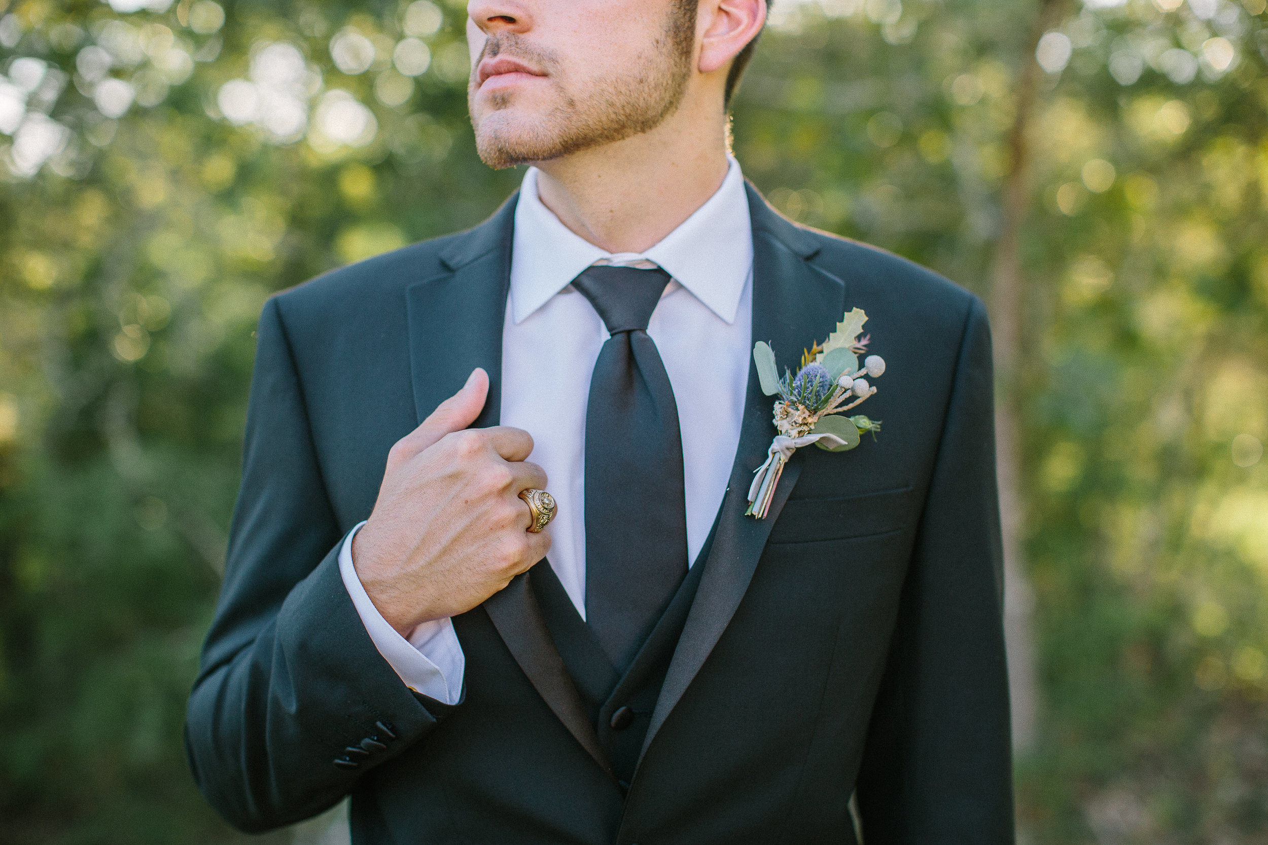 Ellen-Ashton-Photography-Peach-Creek-Ranch-Weddings-Wed-and-Prosper207.jpg