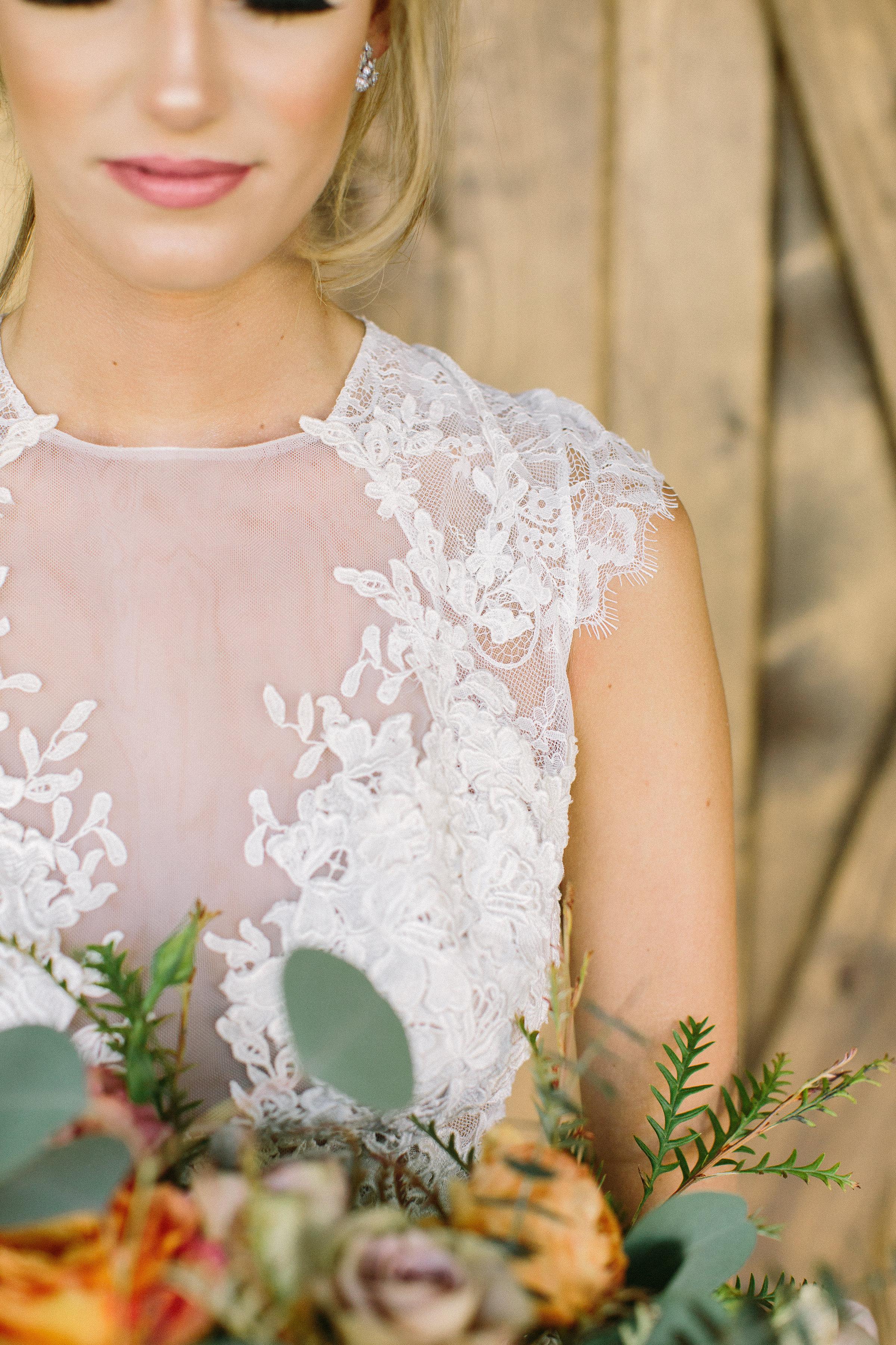 Ellen-Ashton-Photography-Peach-Creek-Ranch-Weddings-Wed-and-Prosper52.jpg