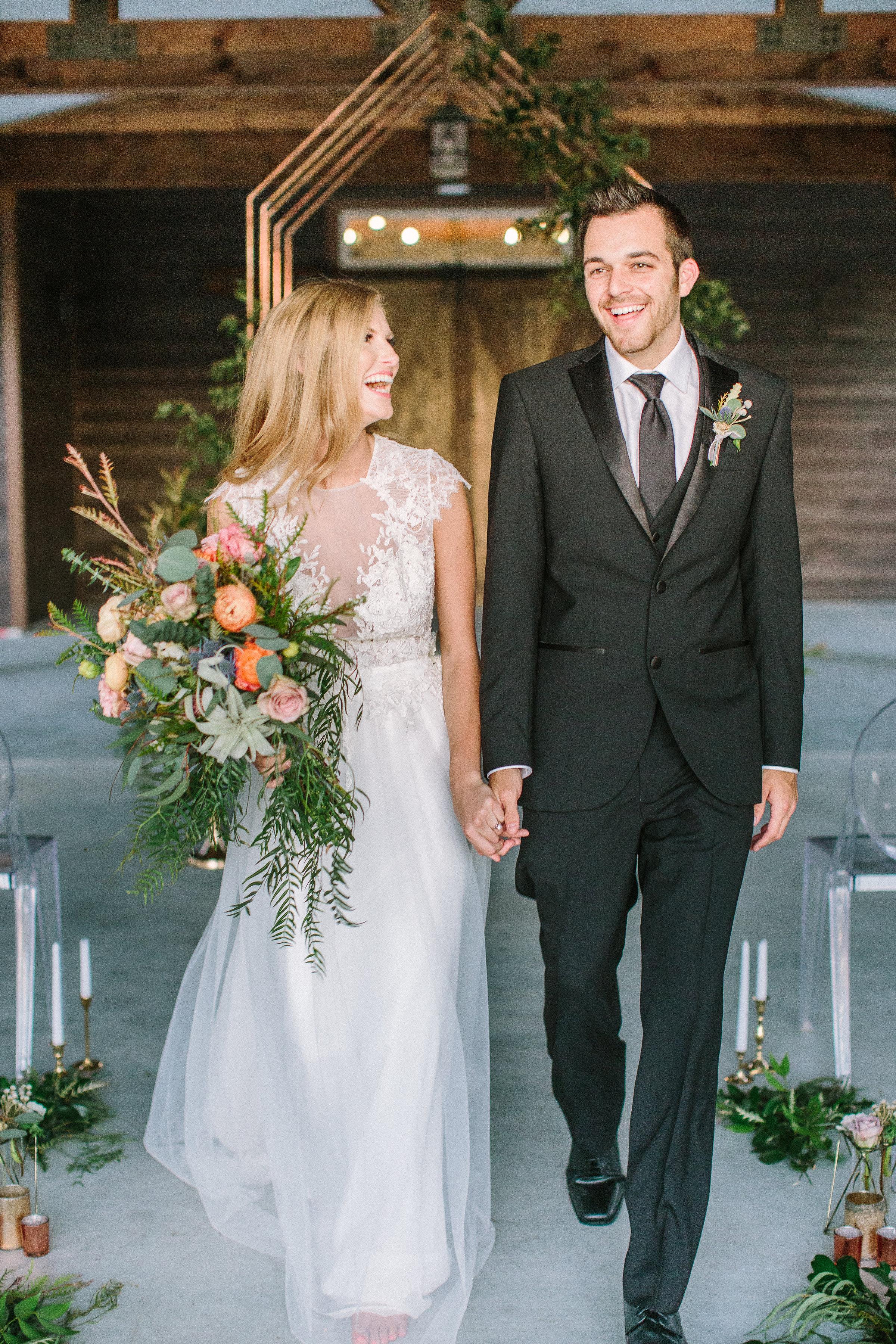 Ellen-Ashton-Photography-Peach-Creek-Ranch-Weddings-Wed-and-Prosper385.jpg