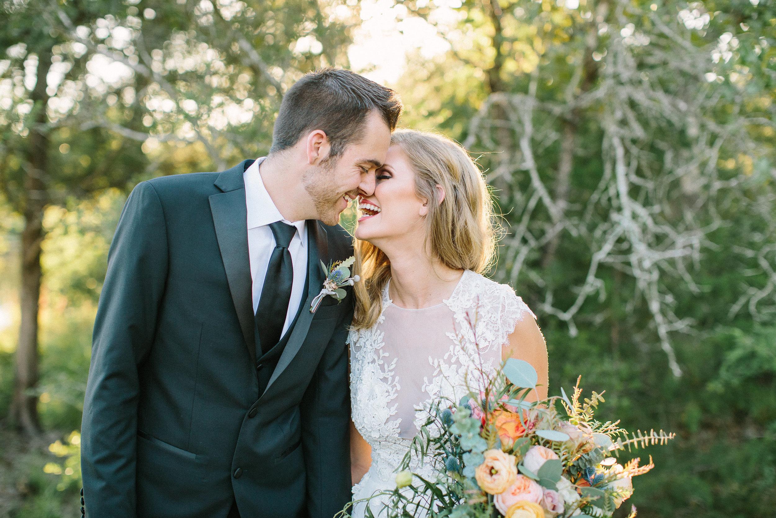 Ellen-Ashton-Photography-Peach-Creek-Ranch-Weddings-Wed-and-Prosper286.jpg